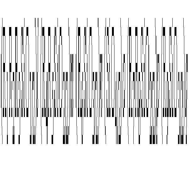 Figure 112011058079814-pat00002