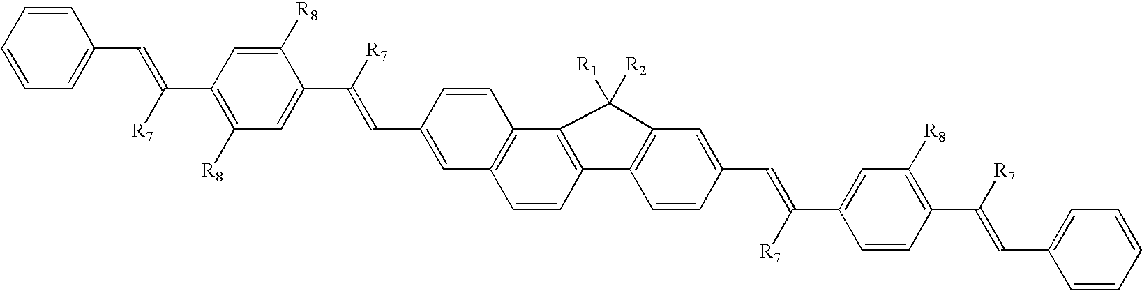 Figure US06849348-20050201-C00040