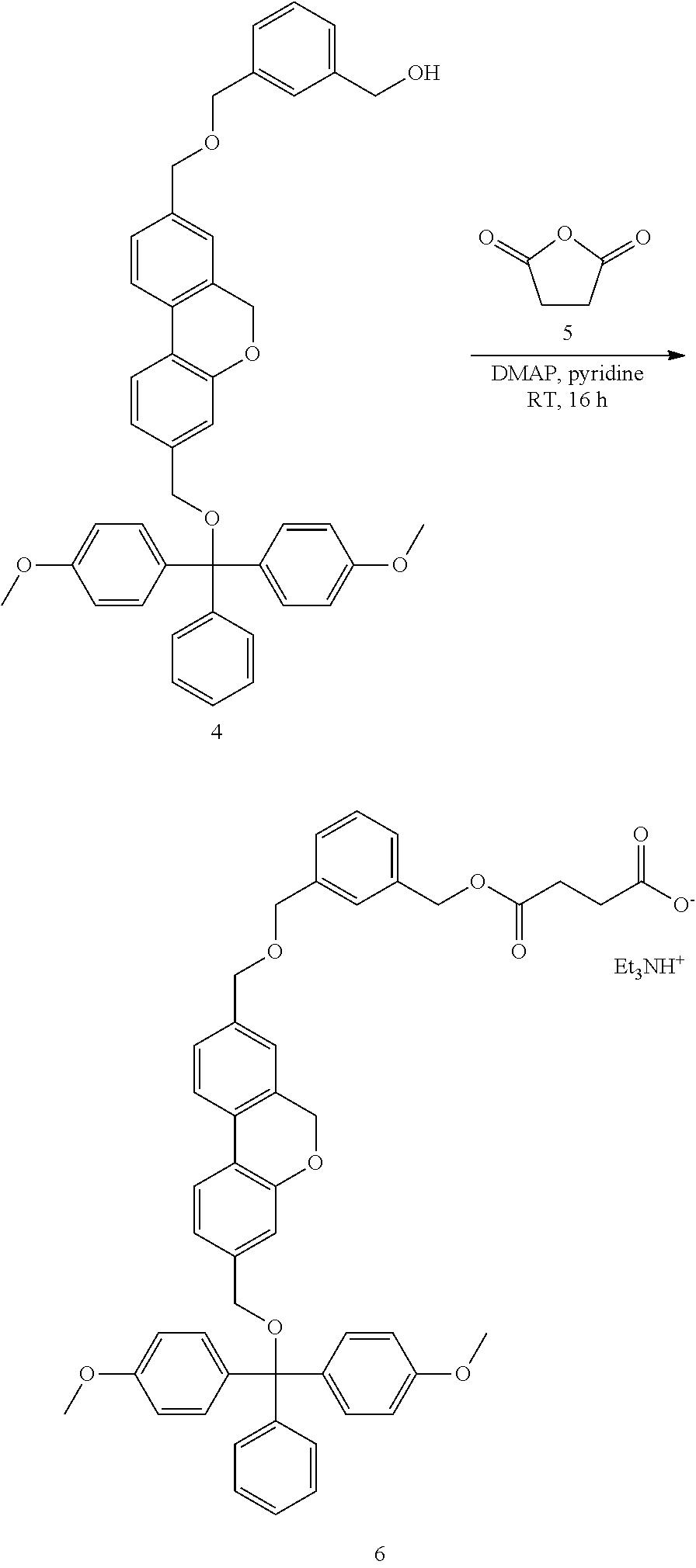 Figure US09988627-20180605-C00359