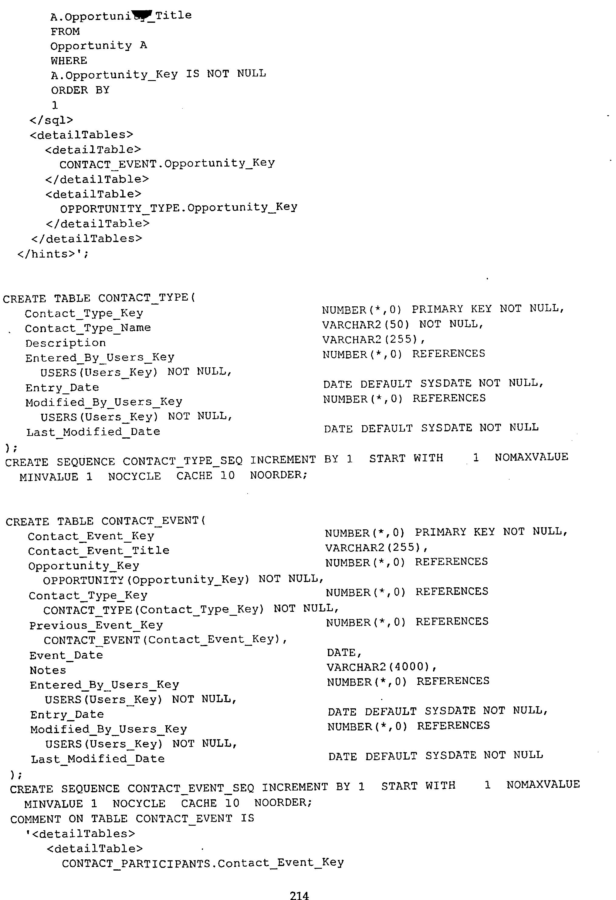 Figure US20040073565A1-20040415-P00164