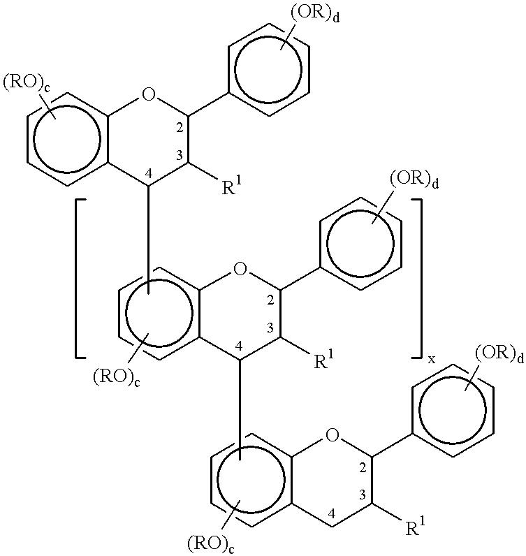 Figure US06207842-20010327-C00027