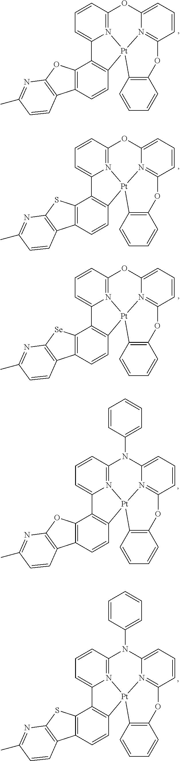 Figure US09871214-20180116-C00293