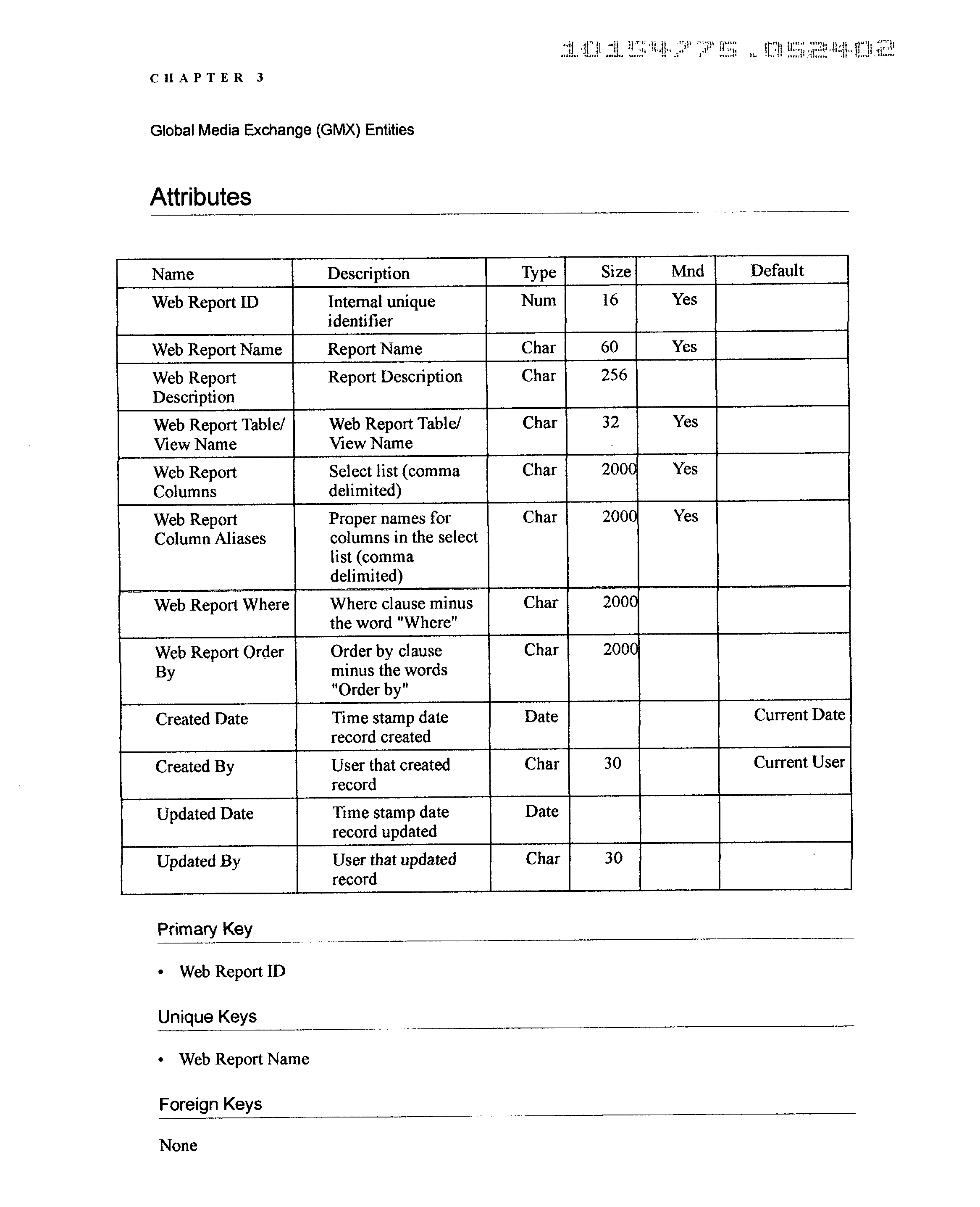 Figure US20030005428A1-20030102-P00133