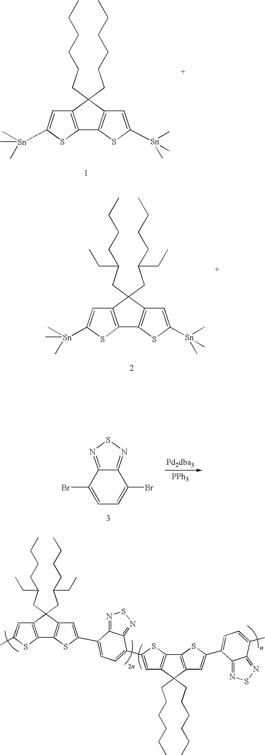 Figure US07781673-20100824-C00032