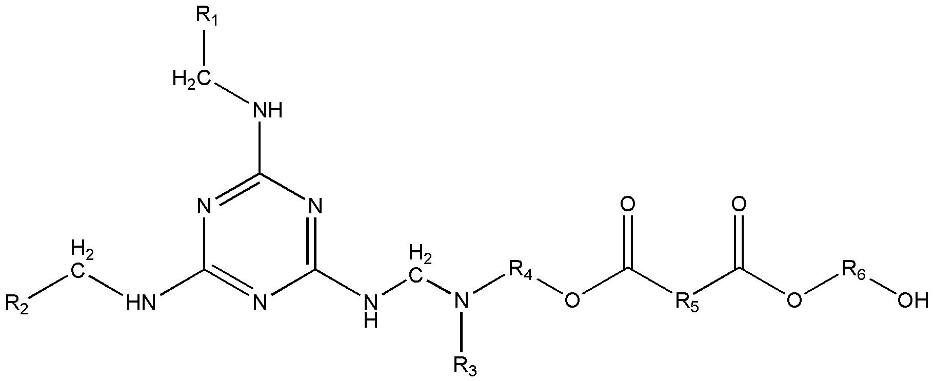 Figure 112017059016722-pat00002