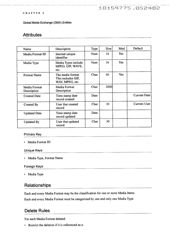 Figure US20030005428A1-20030102-P00101