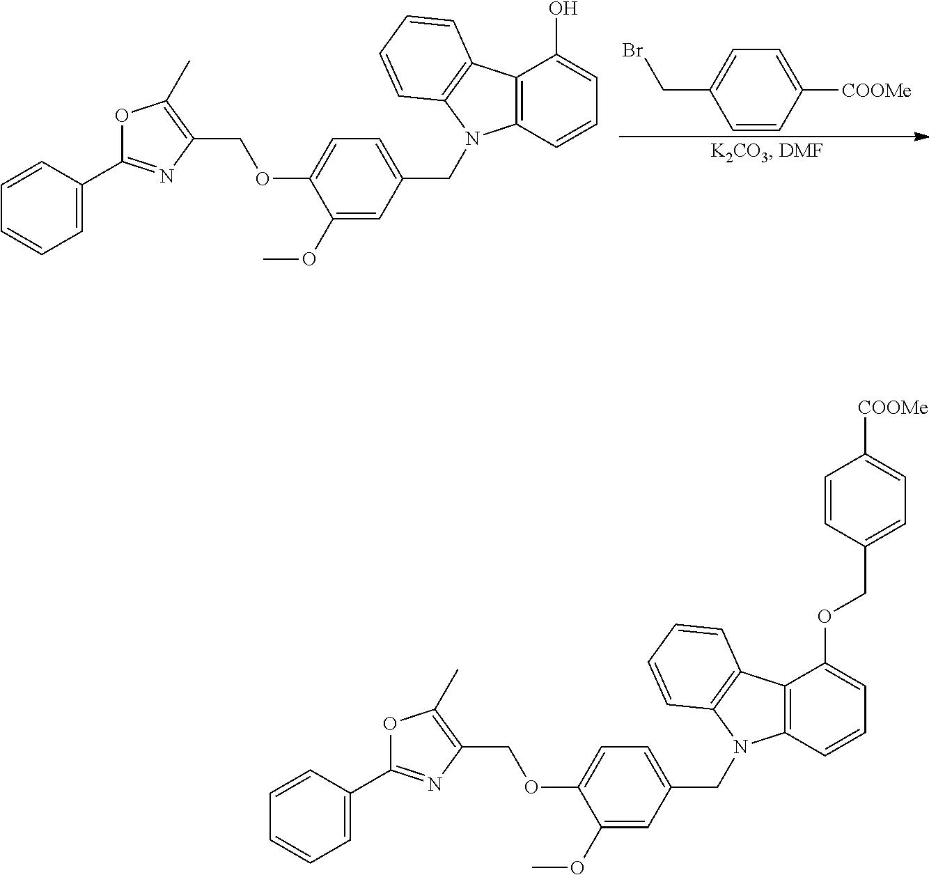 Figure US08329913-20121211-C00098