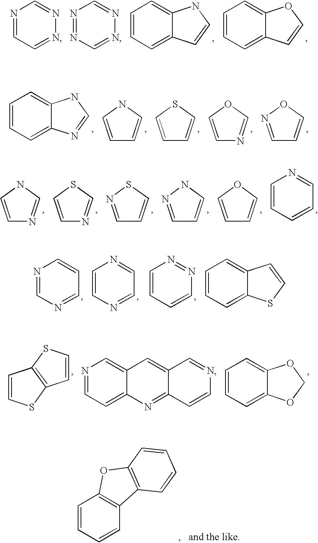 Figure US07314886-20080101-C00062
