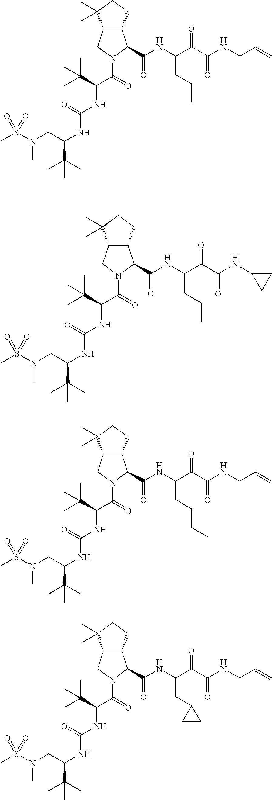 Figure US20060287248A1-20061221-C00513