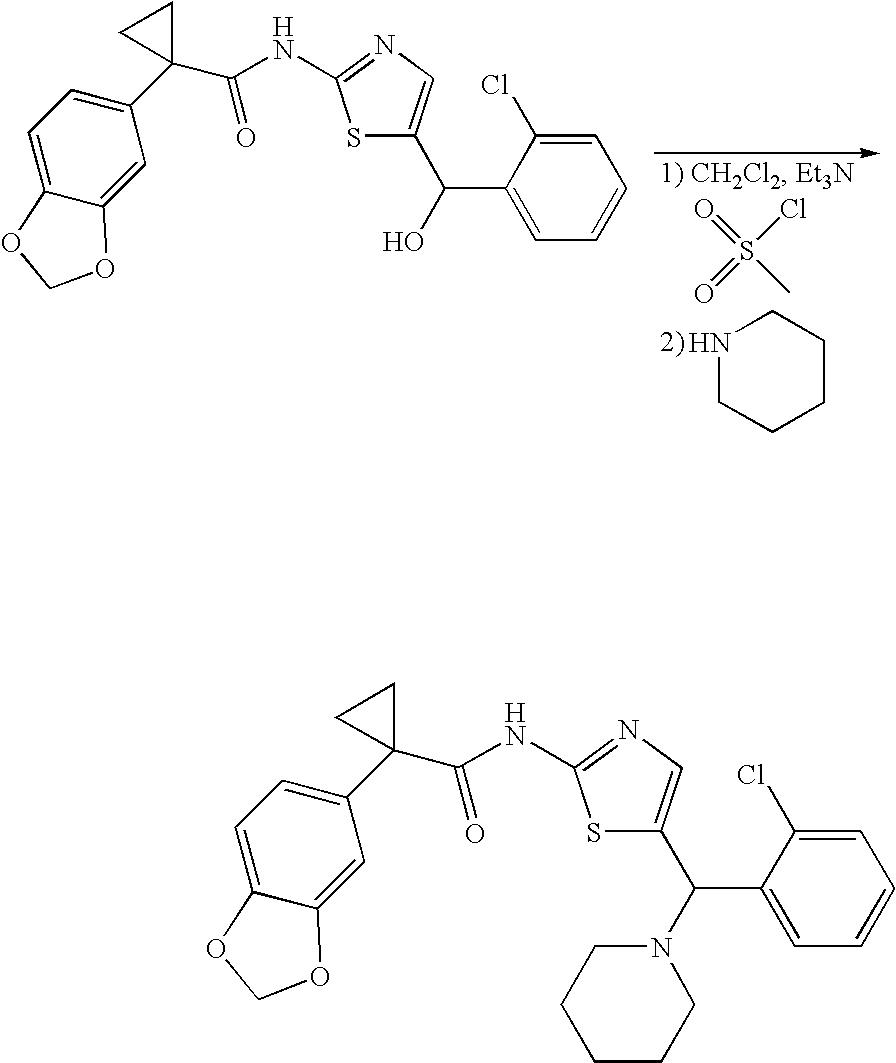 Figure US07977322-20110712-C00591