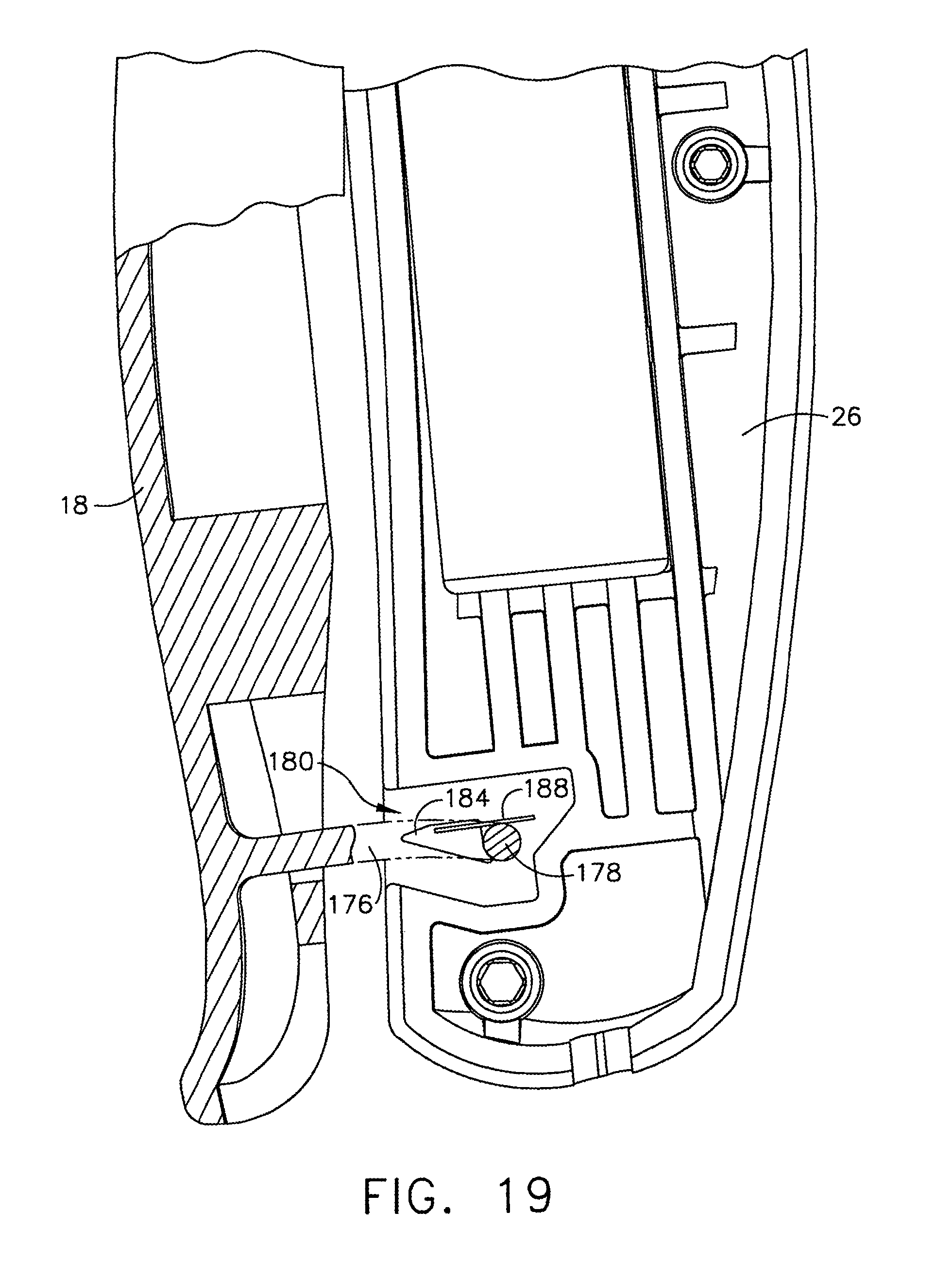 US B2 Surgical instrument Google Patents