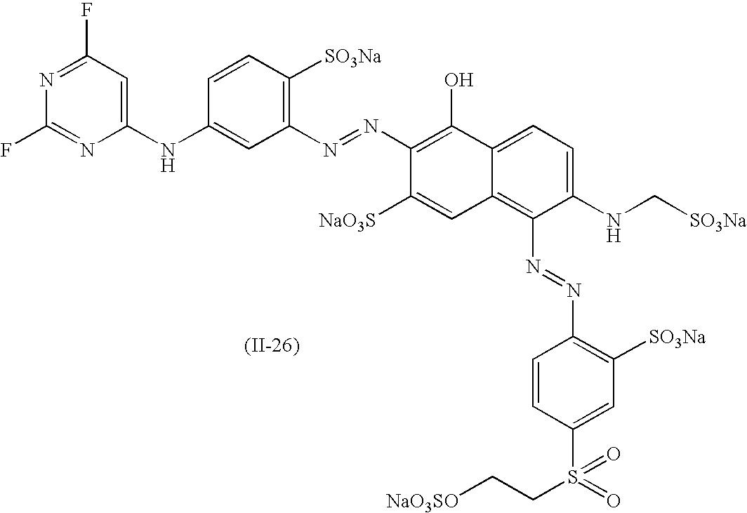 Figure US07708786-20100504-C00096