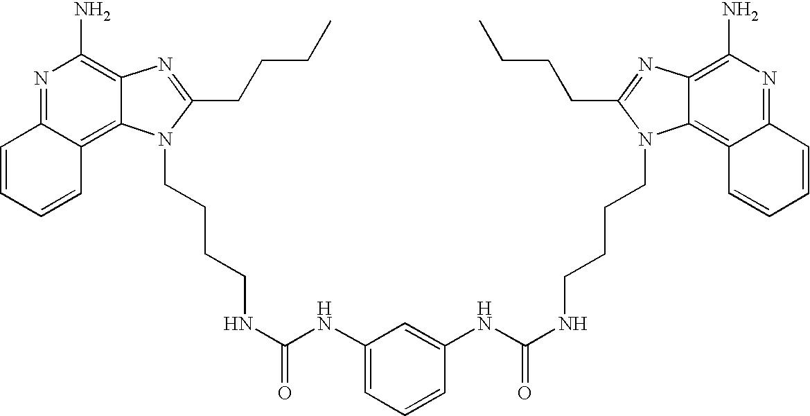 Figure US20050026947A1-20050203-C00024