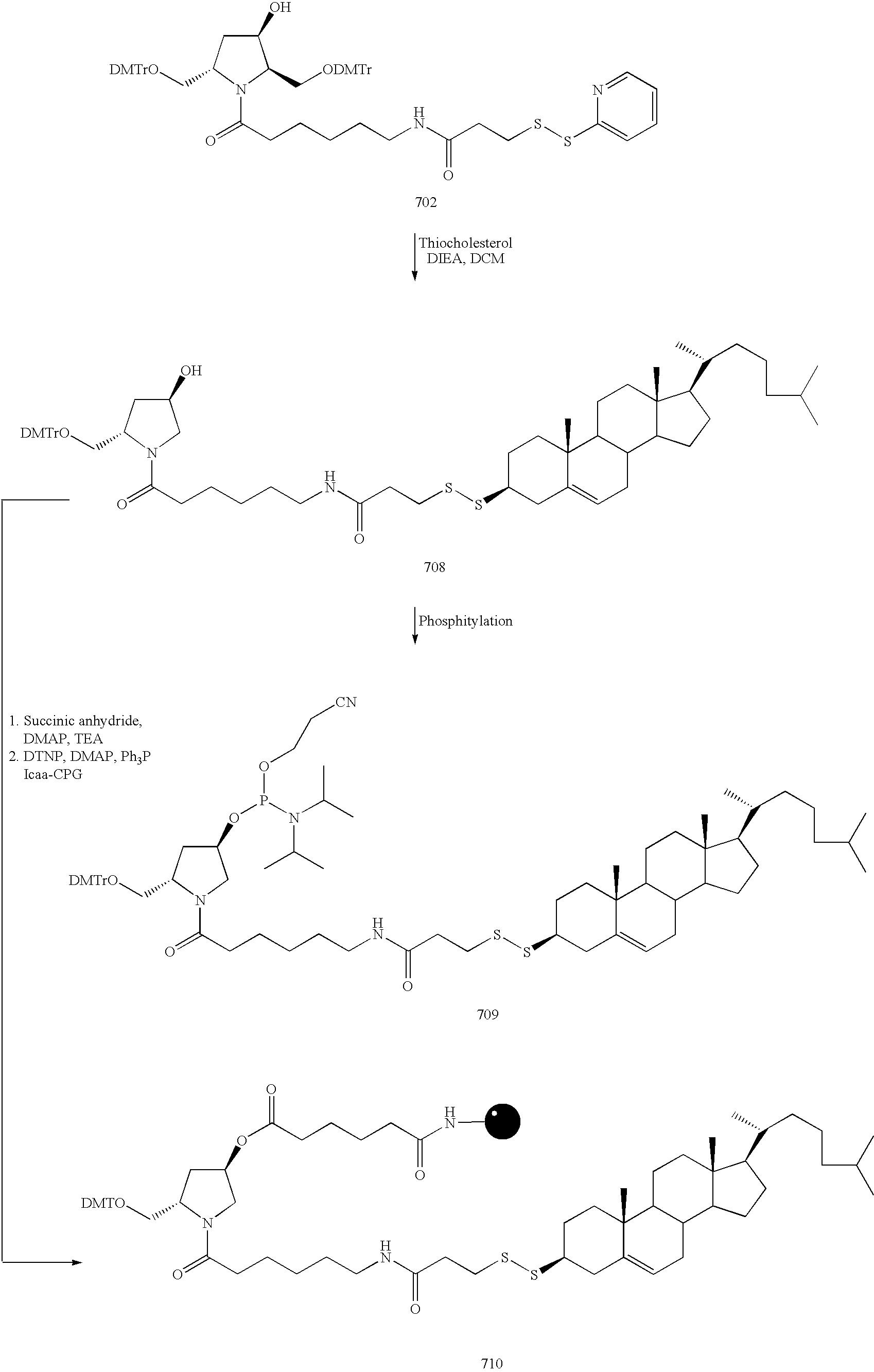 Figure US07723509-20100525-C00057