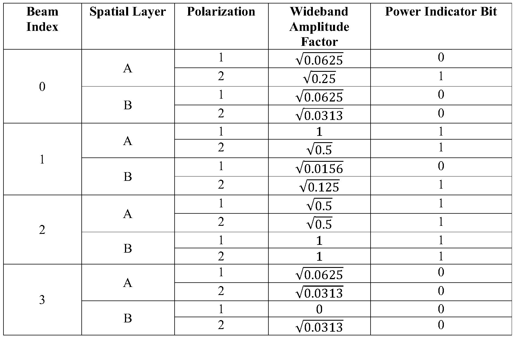 Figure PCTCN2017097206-appb-000039
