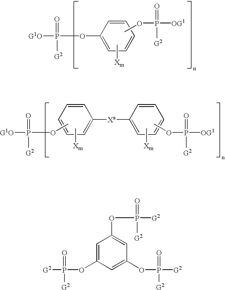 Figure US20080081895A1-20080403-C00027