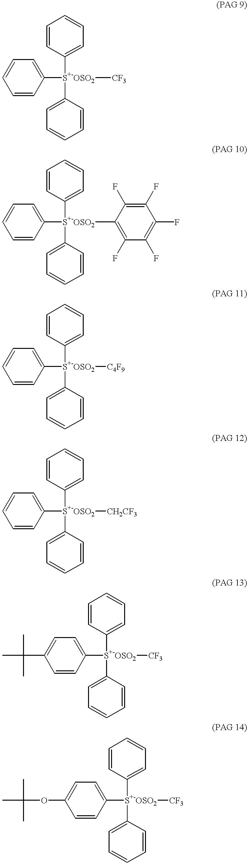 Figure US20010033990A1-20011025-C00029