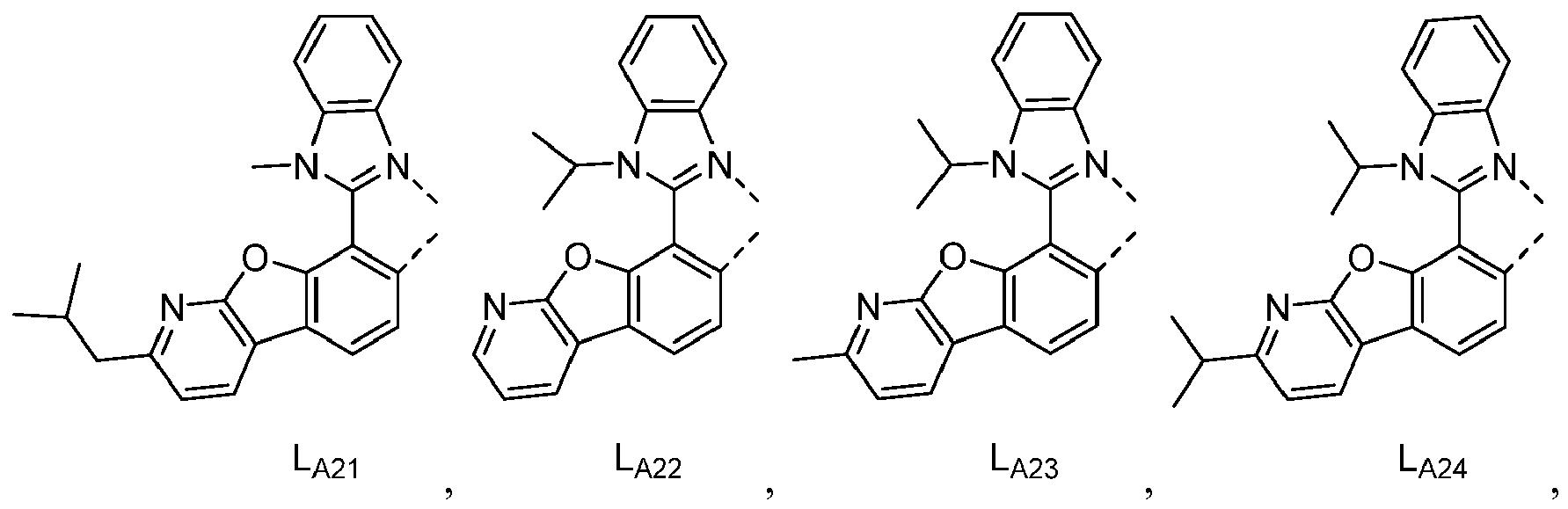 Figure imgb0291