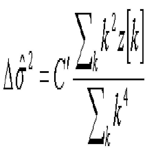 Figure 112011013557298-pat00097
