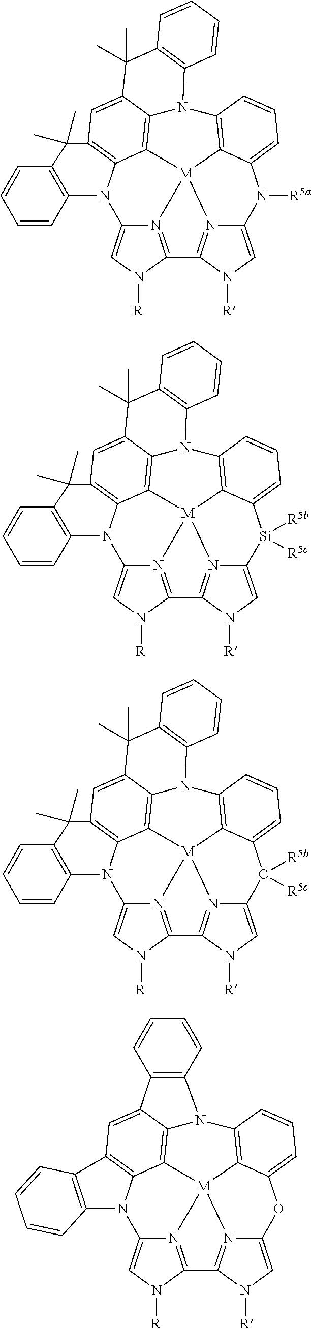 Figure US10158091-20181218-C00295