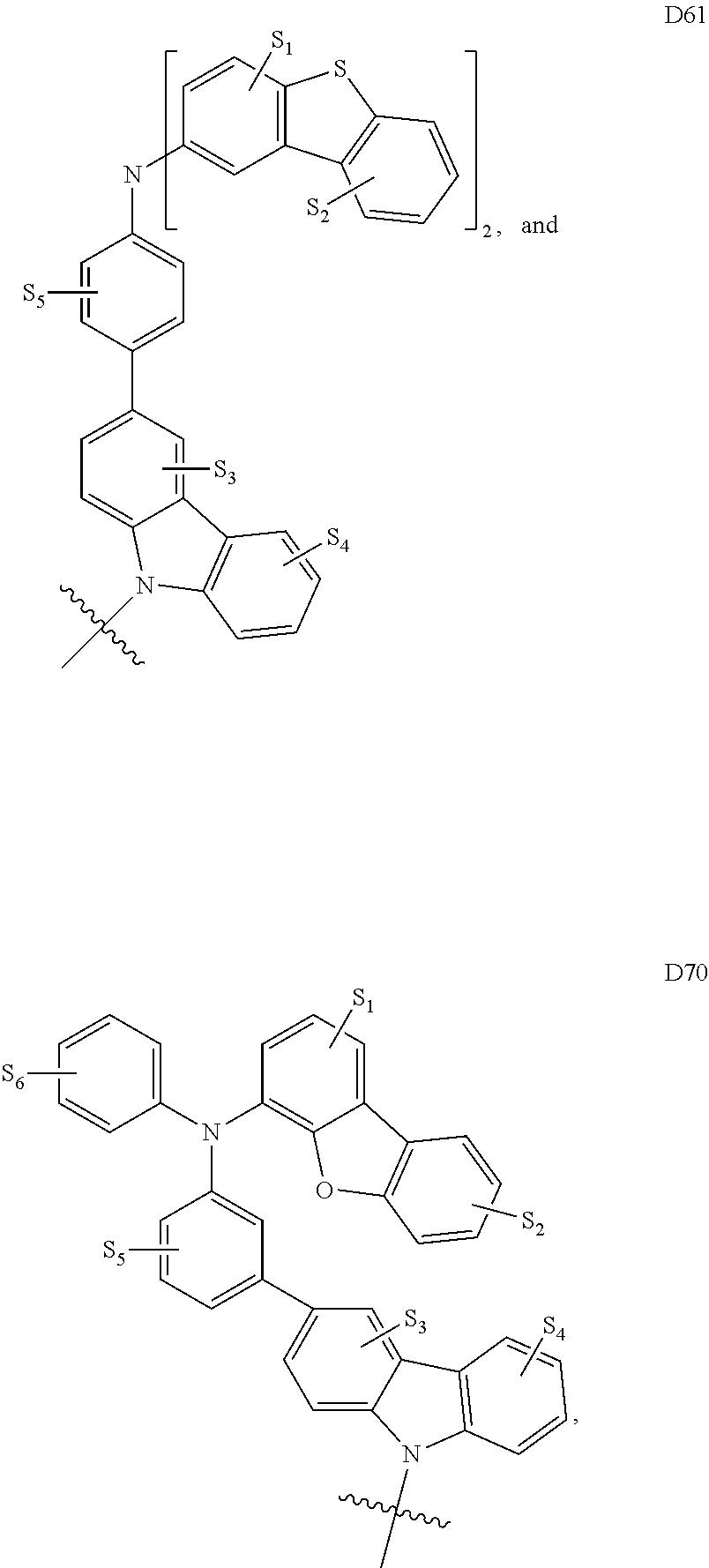 Figure US09324949-20160426-C00040