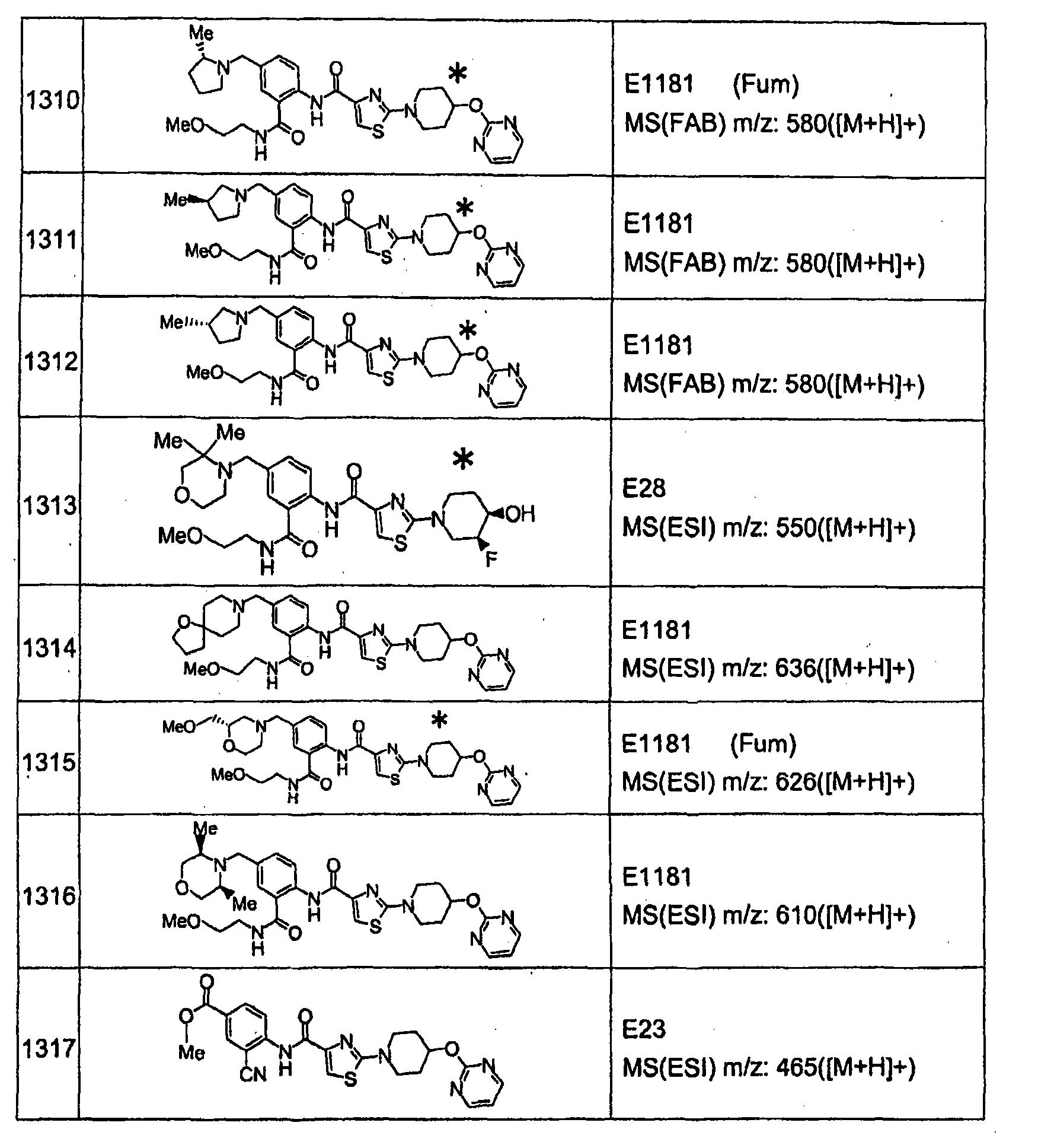 Figure CN101835764BD02021