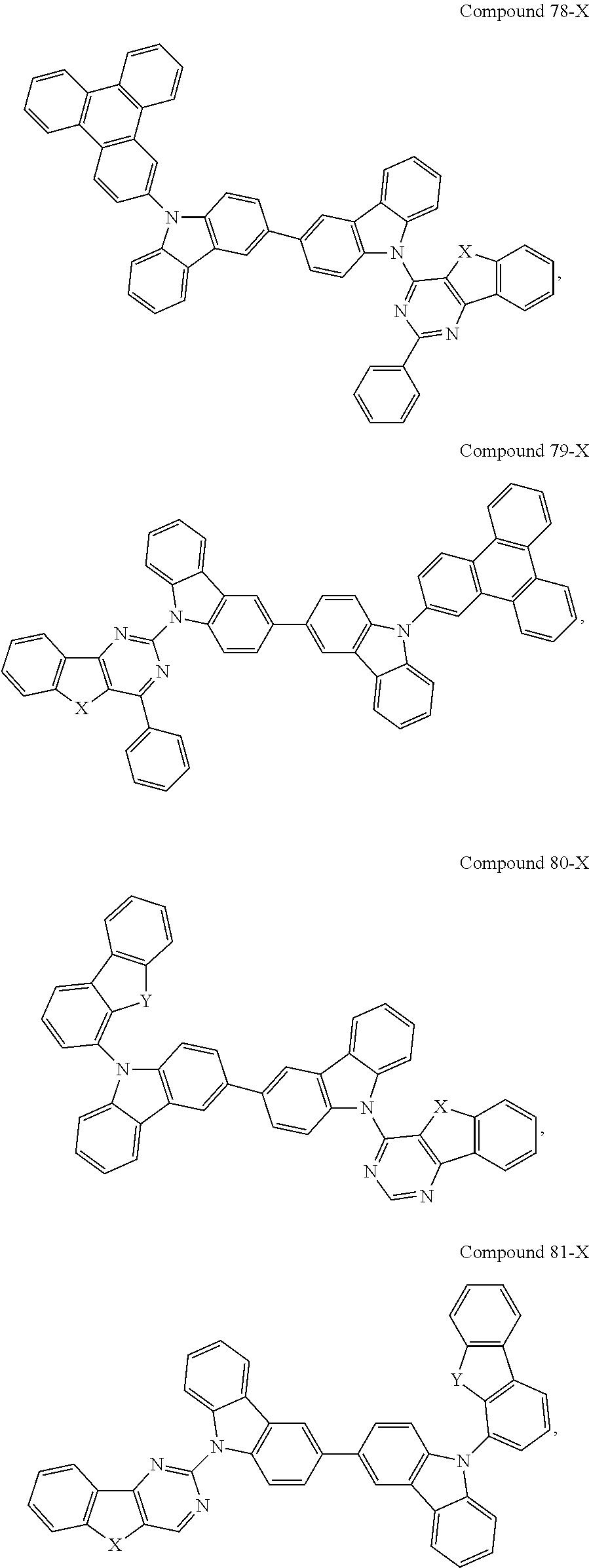 Figure US09553274-20170124-C00244
