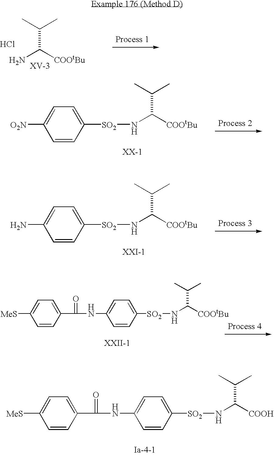 Figure US06881727-20050419-C00451