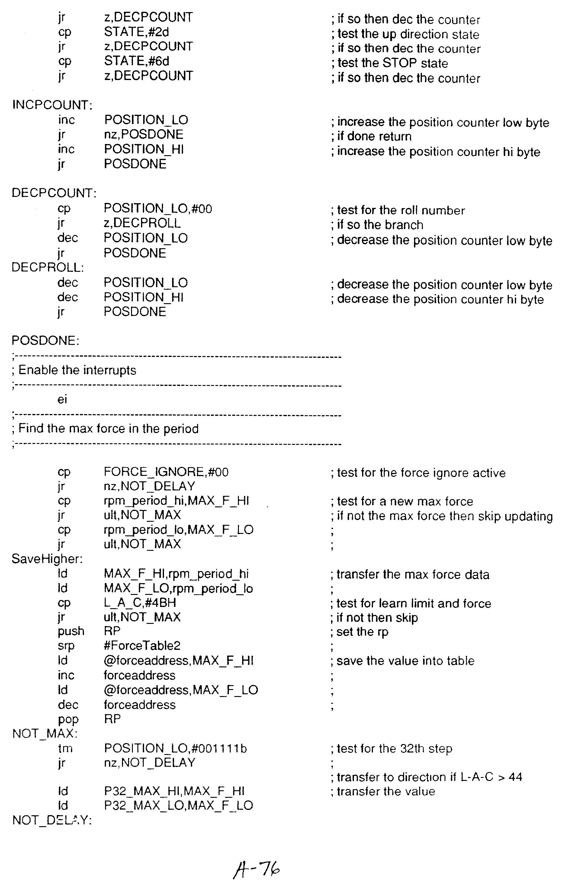 Figure US20020084759A1-20020704-P00076