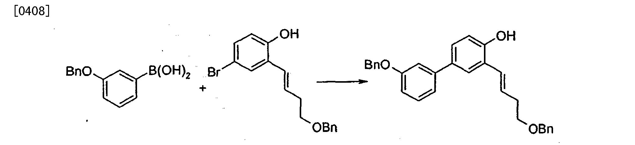Figure CN101848978BD00751