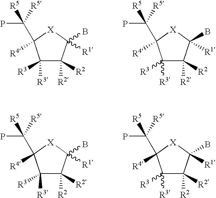 Figure US06794499-20040921-C00004