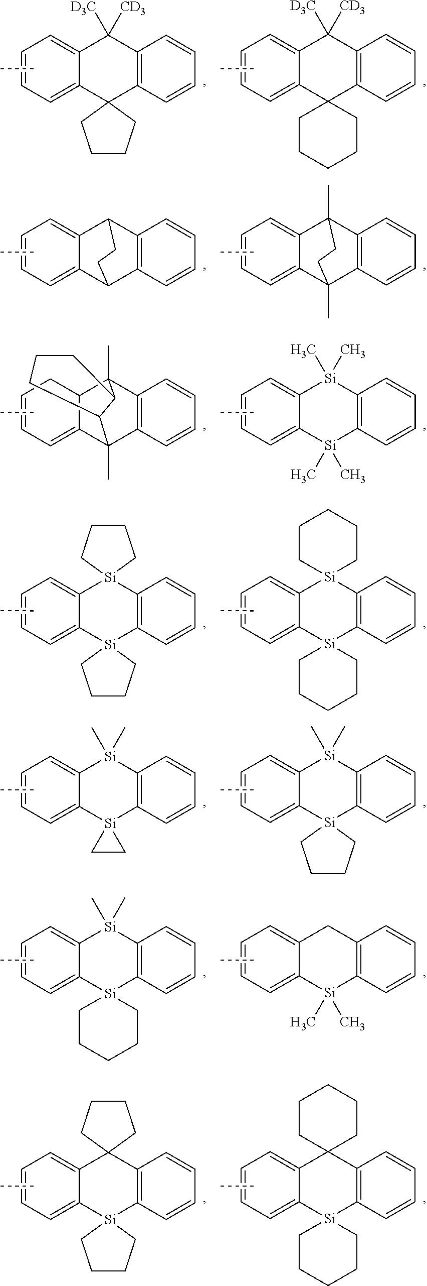 Figure US20180130962A1-20180510-C00011