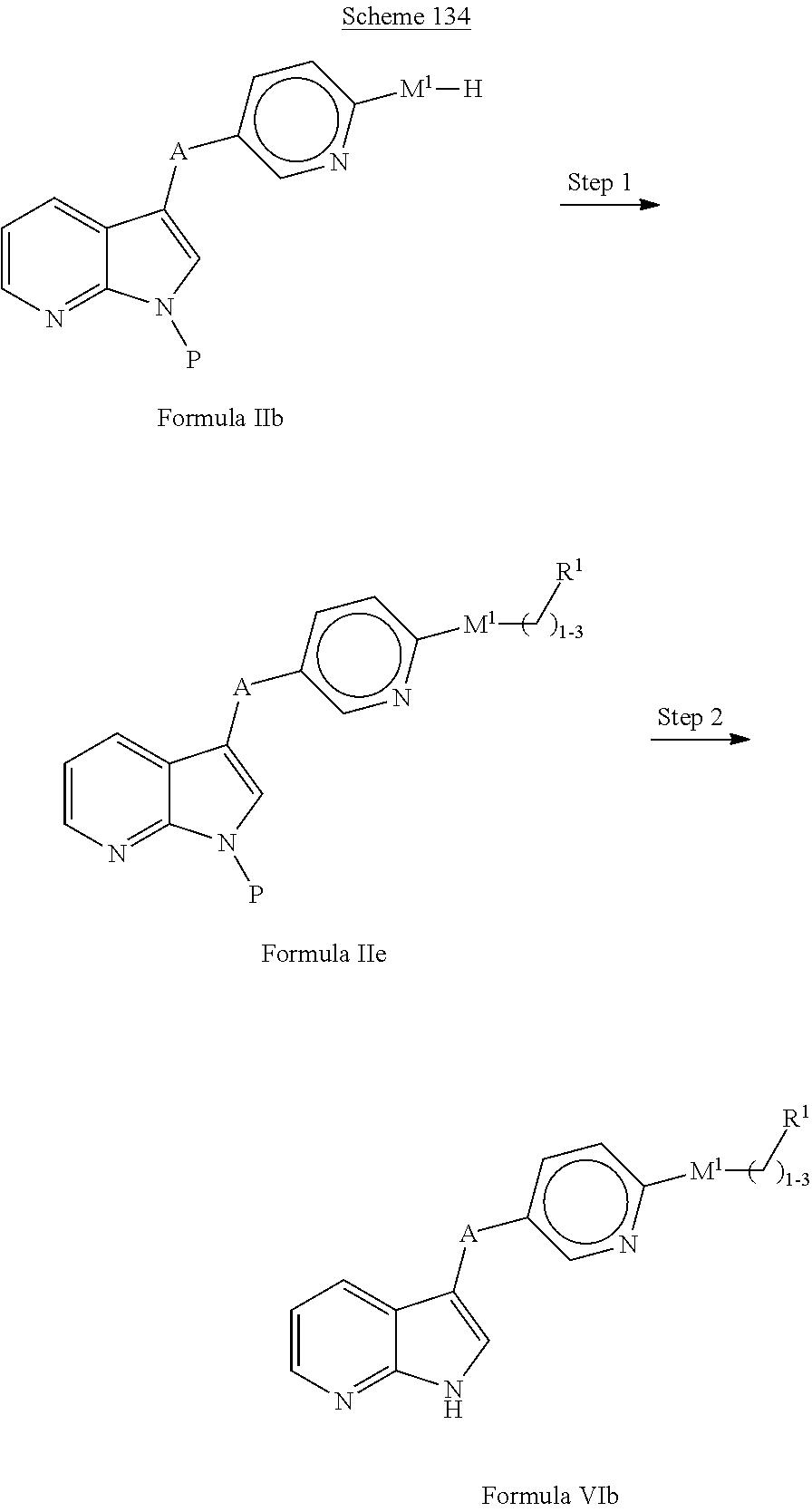 Figure US20110166174A1-20110707-C00185