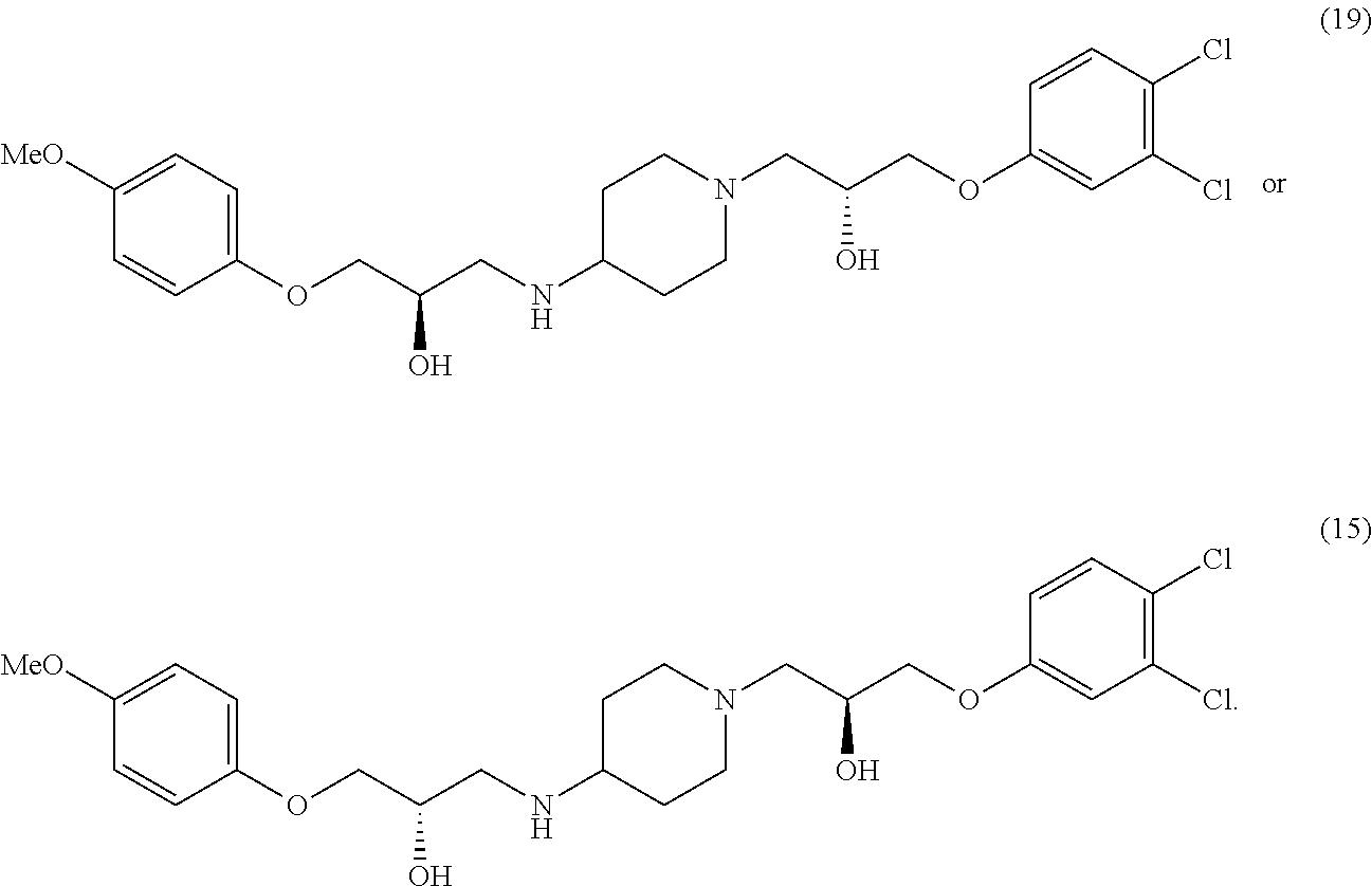 Figure US20190100493A1-20190404-C00067