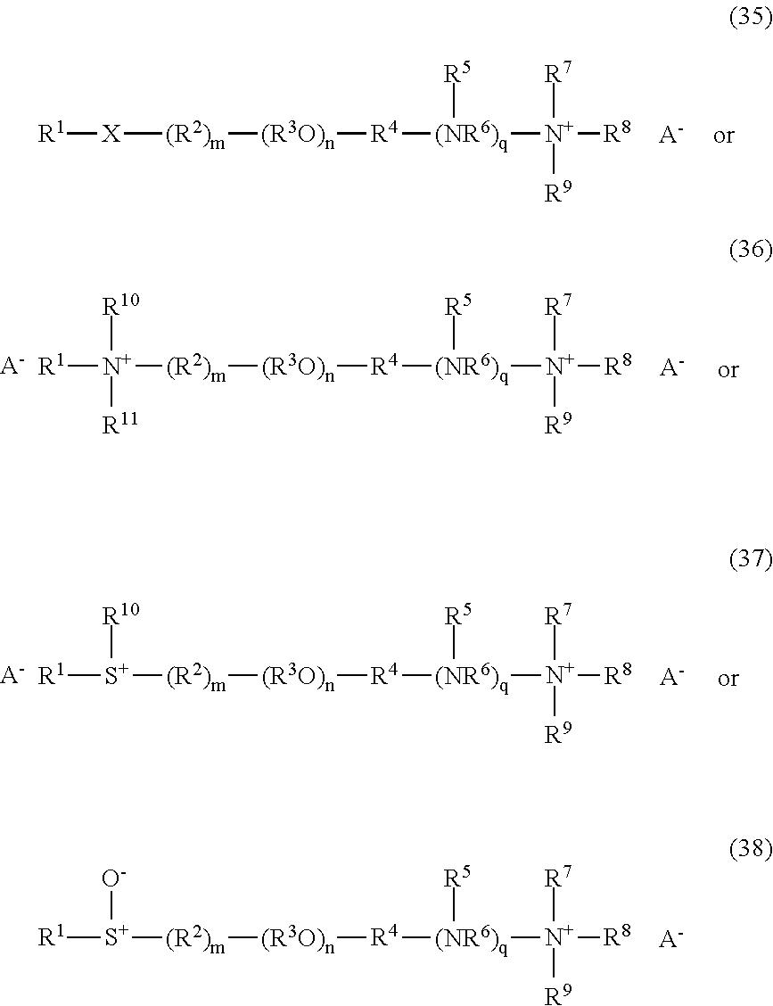 Figure US07989392-20110802-C00029