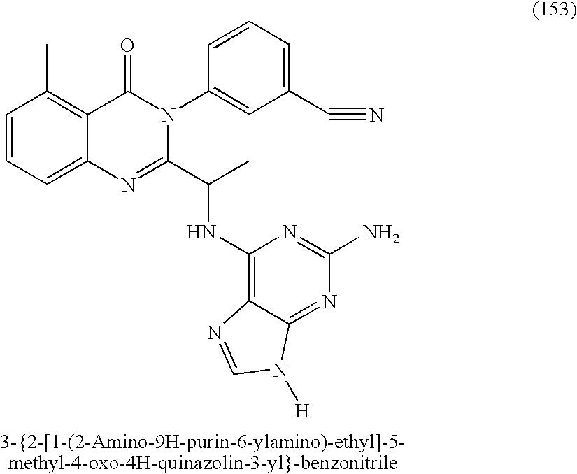 Figure US08207153-20120626-C00149