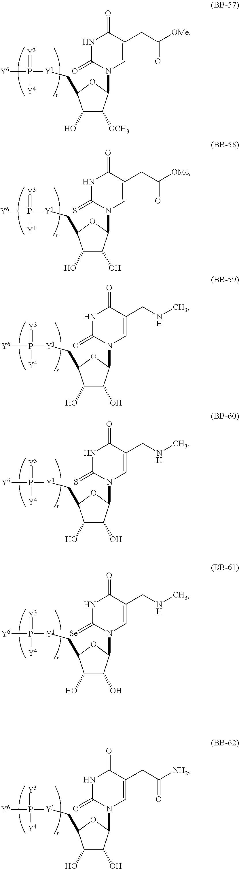 Figure US10138507-20181127-C00043