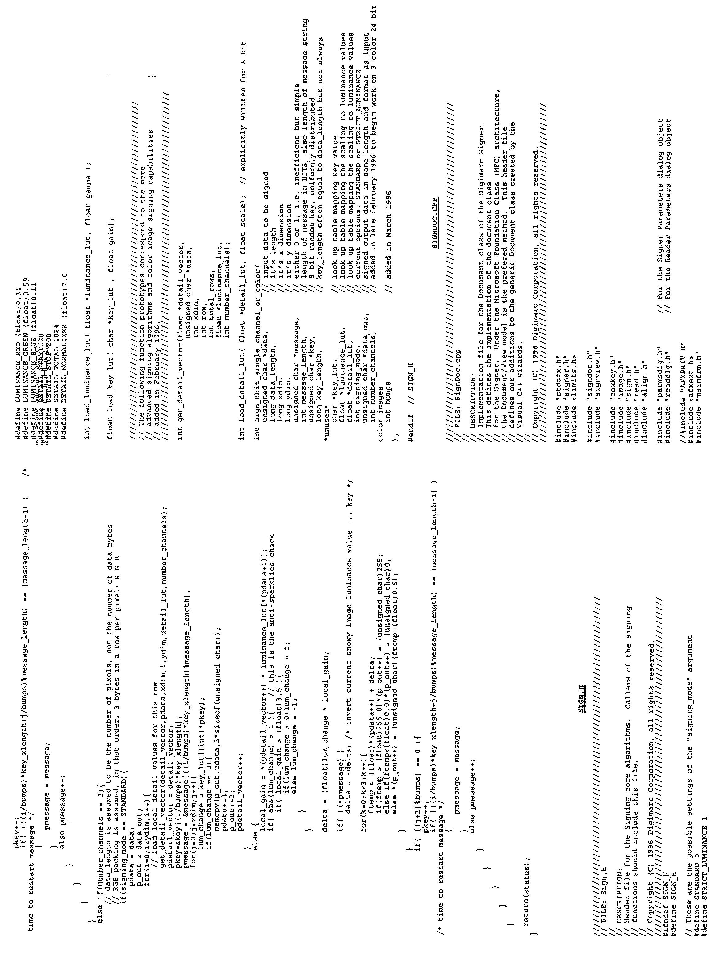 Figure US20020118831A1-20020829-P00124
