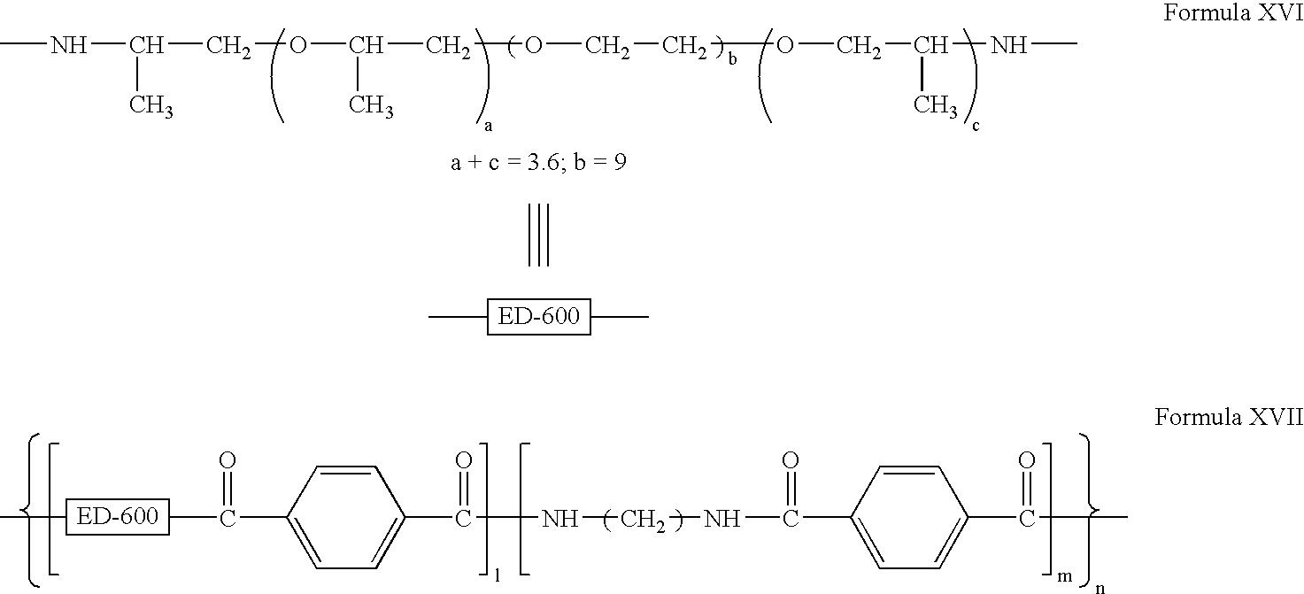Figure US20090012243A1-20090108-C00033