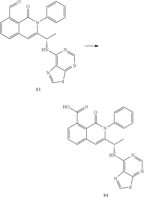 Figure US09056877-20150616-C00323