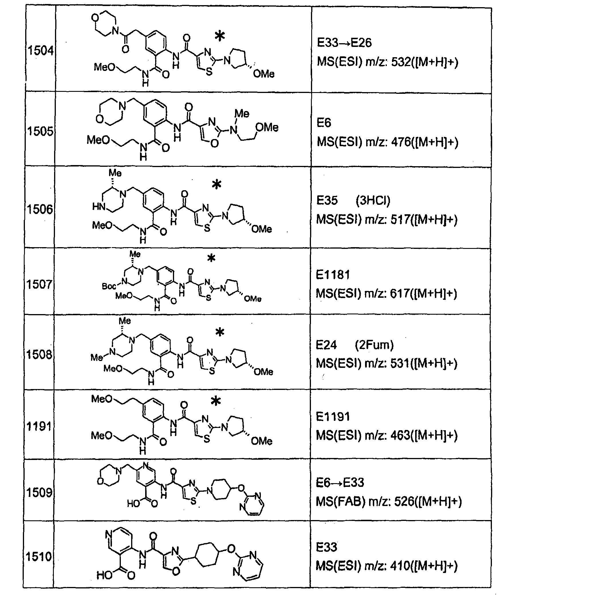 Figure CN101835764BD02271