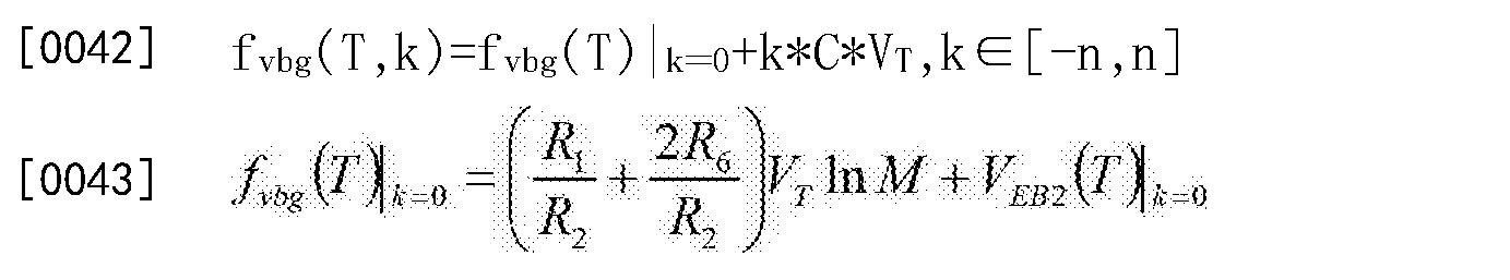 Figure CN103677054BD00084