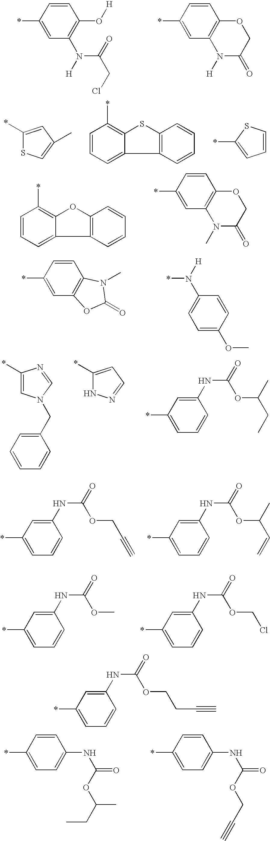 Figure US07781478-20100824-C00119