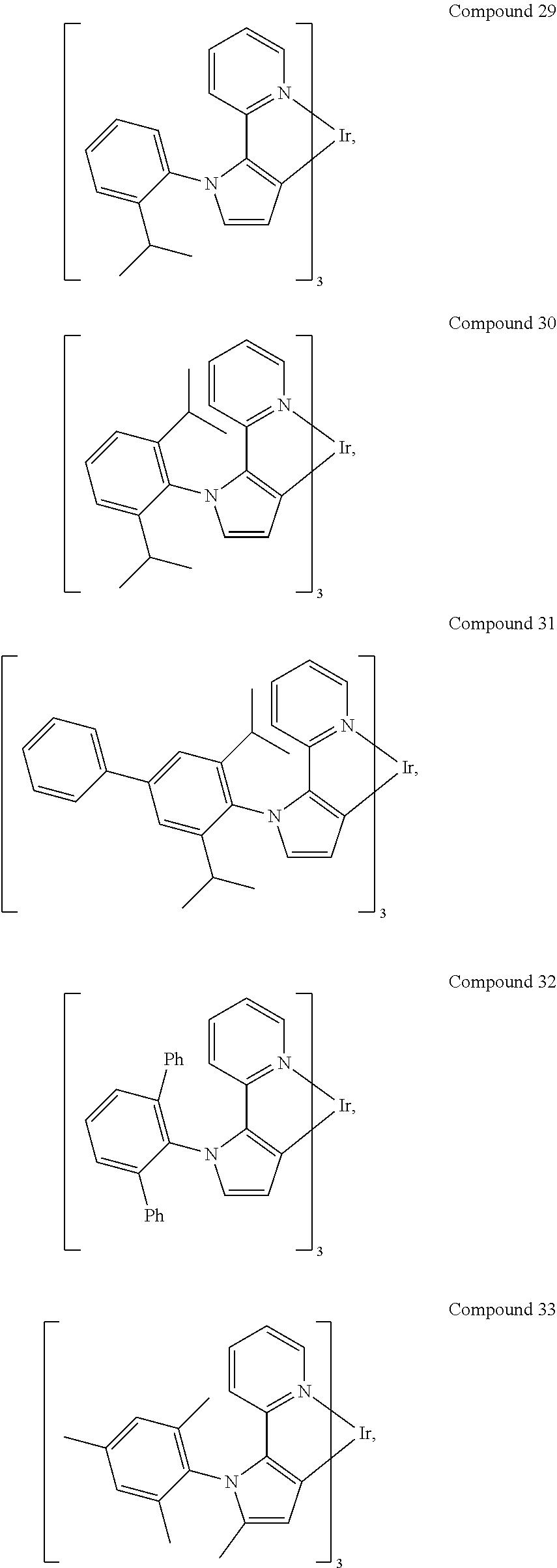 Figure US09935277-20180403-C00291