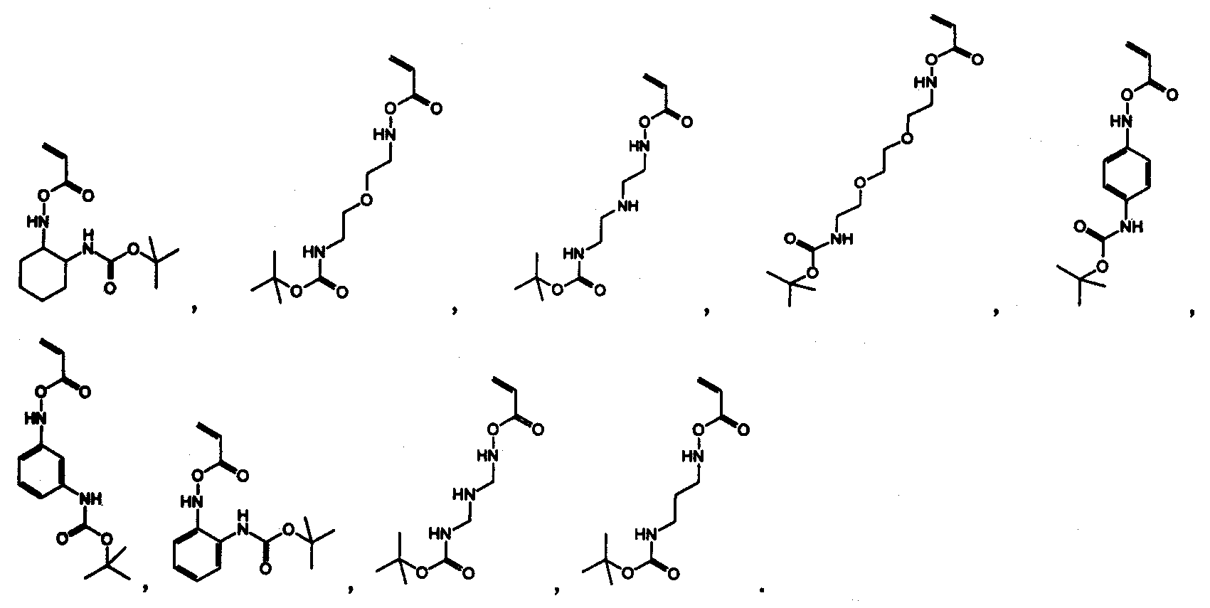 Figure PCTKR2010004969-appb-I000028