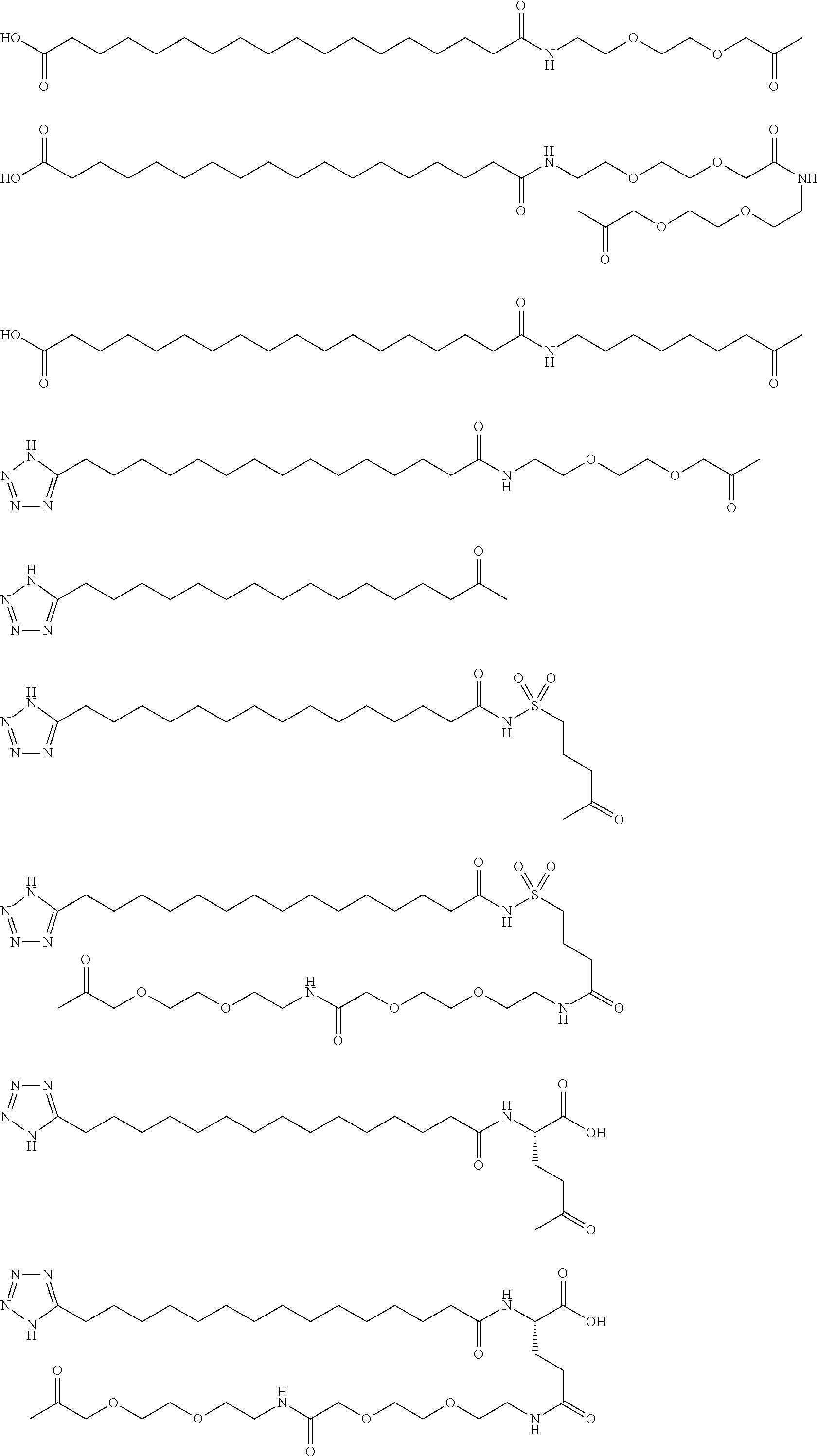 Figure US20180000742A1-20180104-C00020