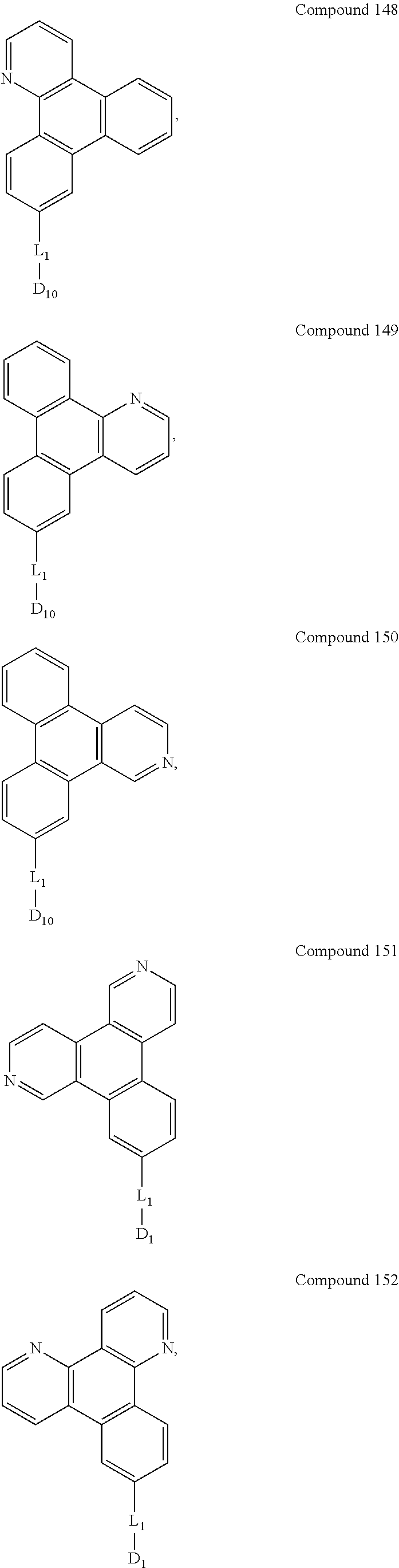 Figure US09537106-20170103-C00608