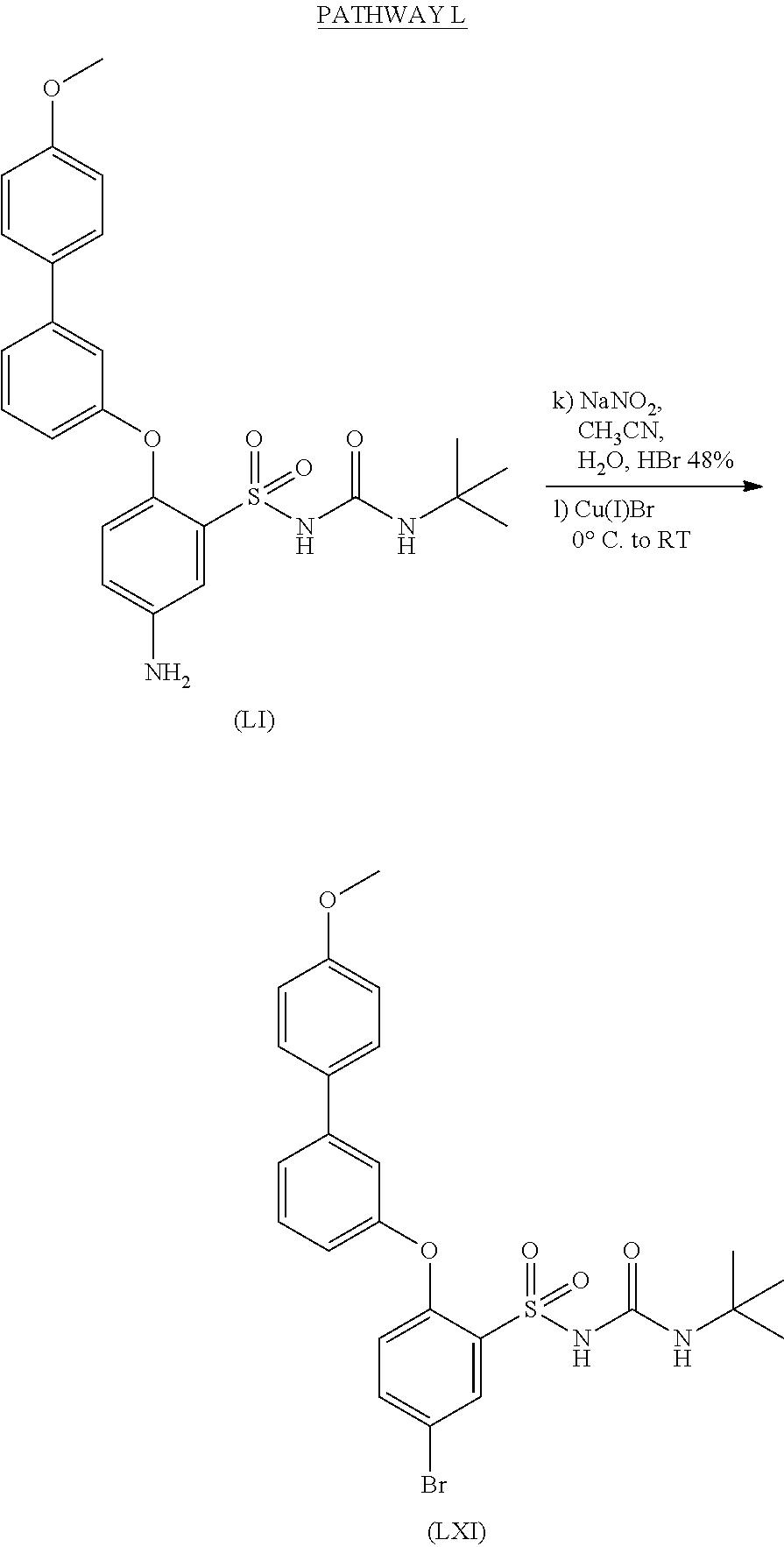 Figure US09718781-20170801-C00058