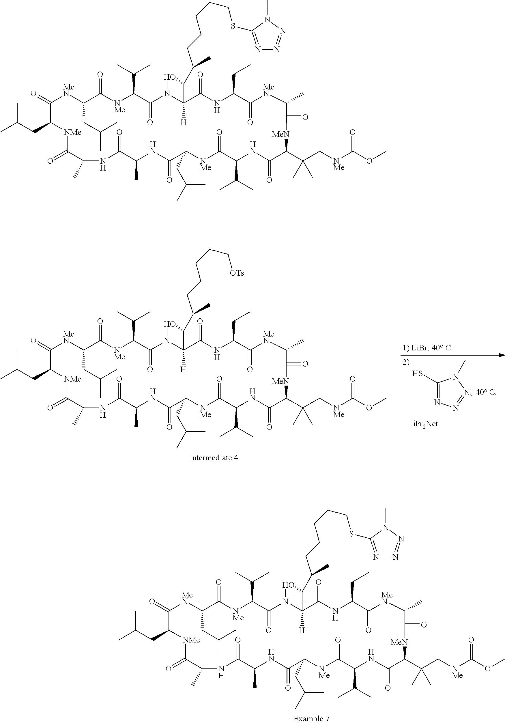 Figure US09669095-20170606-C00046