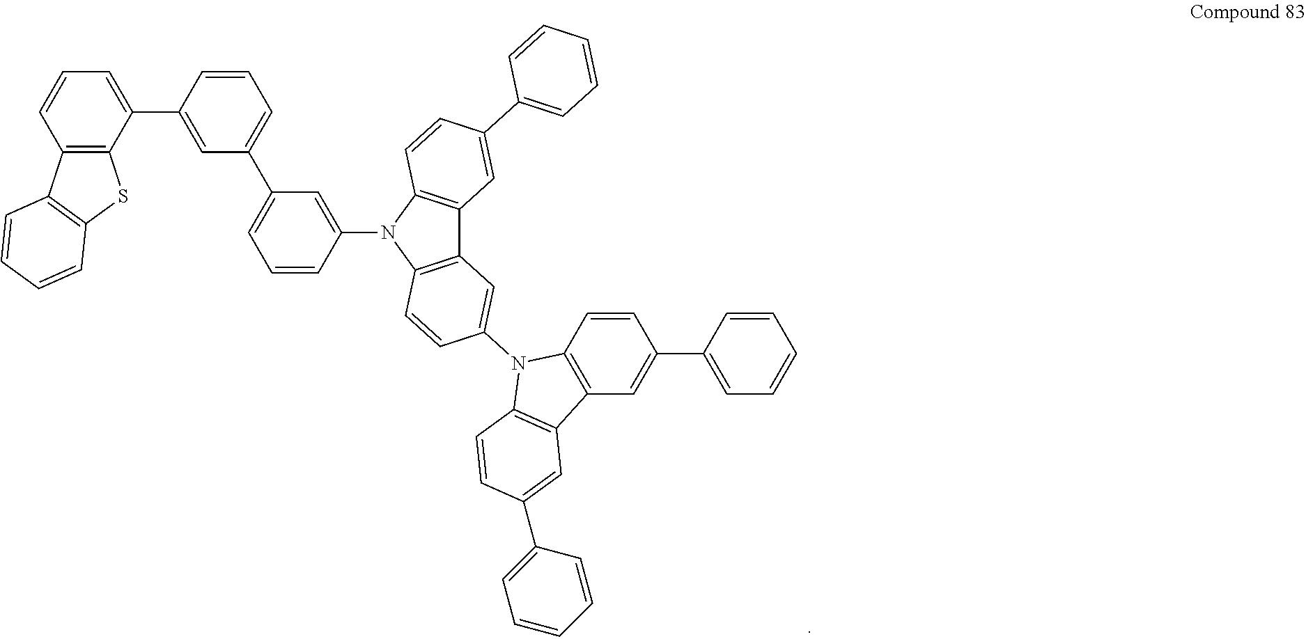 Figure US09401482-20160726-C00027